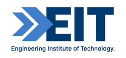 Engineering Institute of Technology - Courses
